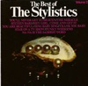 The Best of the Stylistics V 2