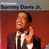 The Essentials Sammy Davis Jr