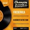 Du moment qu'on s'aime (feat. Franck Pourcel et son orchestre) [Mono version] - EP, Frédérica