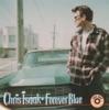 Chris Isaak - Forever Blue Album