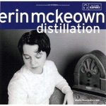 Erin McKeown - Fast As I Can