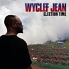 Election Time Single