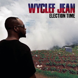 Election Time - Single Mp3 Download