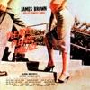 Please, Please, Please, James Brown