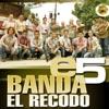 e5 Banda el Recodo