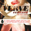 Verve Remixed: The First Ladies - Various Artists