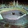 أبو راشد – فضائح الشيعة