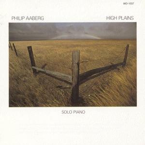 Philip Aaberg - Marias River Breakdown