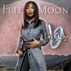 Full Moon (Remixes), Brandy