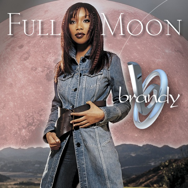 Full Moon (Remixes)