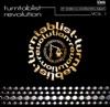 Turntablist Revolution ITF World DJ Compilation Album Vol 1