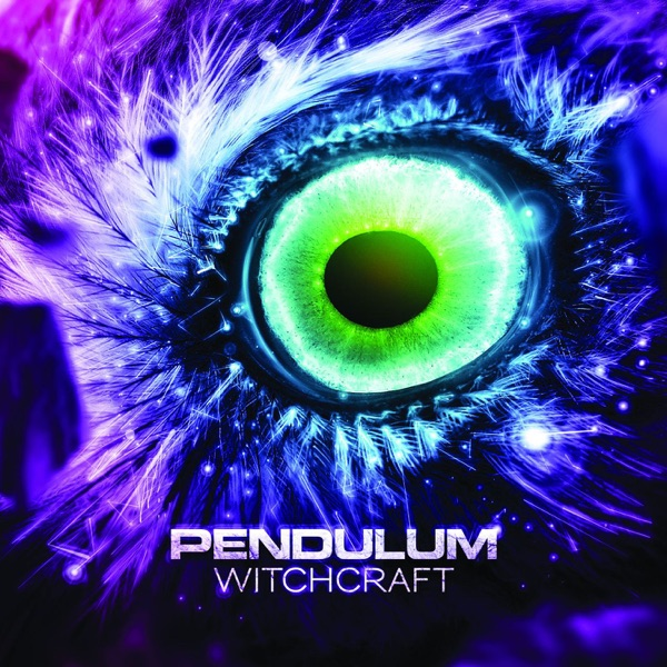 Witchcraft - EP