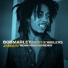 Jammin' (Benny Benassi Remix) - Single, Bob Marley & The Wailers