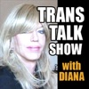 Trans Talk Show. Transgender Topics.