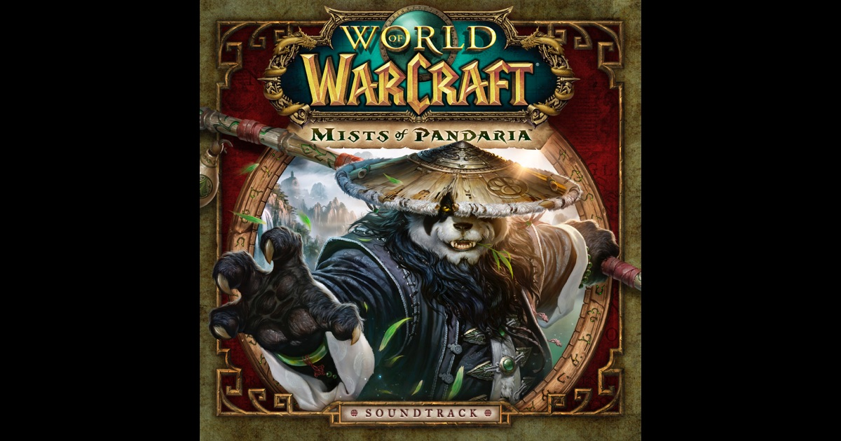 world of warcraft how to get to pandaria