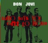 Who Says You Can't Go Home - Single, Bon Jovi