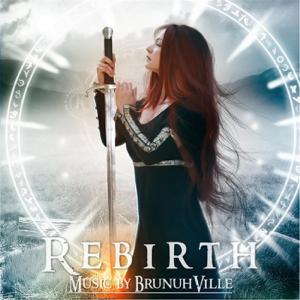 BrunuhVille - Rise of the Fallen