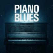 Skip James - My Own Blues