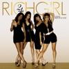 24's (feat. Bun B) - Single