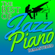 The Best of Jazz Piano (Remastered)