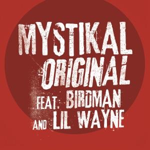 Original (feat. Birdman & Lil Wayne) - Single Mp3 Download