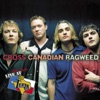 Cross Canadian Ragweed-Boys From Oklahoma