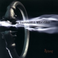 Alchemy by The Tannahill Weavers on Apple Music