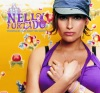 Powerless - Say What You Want - EP, Nelly Furtado