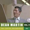 Dean Martin - Dream a Little Dream of Me artwork