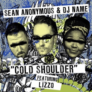 Cold Shoulder (feat. Lizzo) - Single Mp3 Download