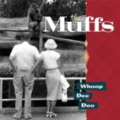 The Muffs - Paint by Numbers