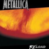 Metallica - Low Man's Lyric