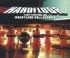 Hardfloor Will Survive - EP ジャケット写真