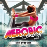 Aerobic Collection, Vol. 2