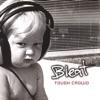 Bleat - My Hero