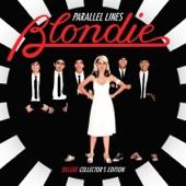 Blondie - 11:59