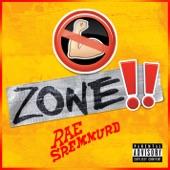 No Flex Zone - Single