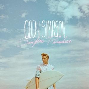 Surfers Paradise Mp3 Download