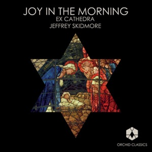 Jeremy Budd, Greg Skidmore, Ex Cathedra Choir, Jeffrey Skidmore, Amy Wood & William Gaunt - Christus, Op. 97: There shall be a star of morning gleams