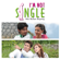 Yang Terindah (I'm Not Single Theme Song) - Dakmie