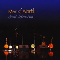 Great Intentions by Men of Worth on Apple Music