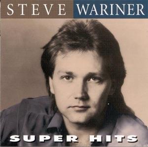 Steve Wariner - Lonely Women Make Good Lovers - Line Dance Music