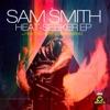 Télécharger les sonneries des chansons de Sam Smith