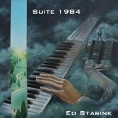 Suite 1984