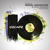 Israel Houghton - Nothing Else Matters