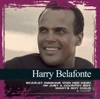 Collections: Harry Belafonte, Harry Belafonte