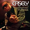 Emotional Remix (feat. Flo Rida) - Single, Casely