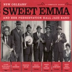 Preservation Hall Jazz Band - When the Saints Go Marching In
