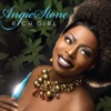 Angie Stone Rich Girl (Deluxe Version)