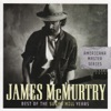 Americana Master Series Best of the Sugar Hill Years James McMurtry